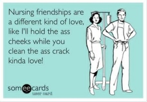 nursing-ecards-funniest
